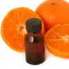 Skin & Hair Health Benefits of Tangerine Essential Oil