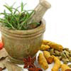 What Are The Home Remedies For Lupus Nephritis?