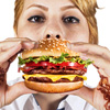 What are the Reasons for Overeating & Overeating Disorder and How is it Treated?