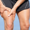 What Can Cause Pain On The Outer Side Of The Thigh & How To Get Rid Of It?