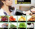Low Blood Pressure: 8 Foods That Can Help Fight Hypotension