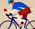 How to Prevent Injuries While Training for Triathlon?