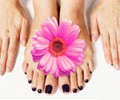 Manicure and Pedicure: Types, Health Benefits and Dangers!
