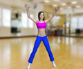 Stay Fit With These 11 Best Tabata Exercises