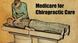 Medicare for Chiropractic Care: What Does it Cover & What It Doesn't Cover|Medicare Advantage Plans
