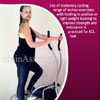ACL Tear: Exercises, Yoga, Braces, Prognosis, Recovery, Prevention