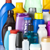 Different Chemical in Plastic and How They Harm Health