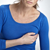 What Causes Cyclical or Menstrual Breast Pain?