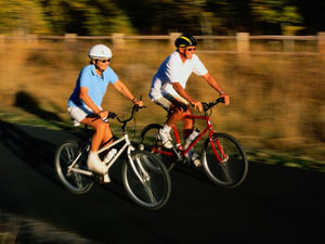 Is There a Best Time of Day for Exercise?