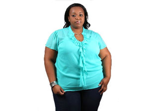 With Stress and Trauma Come Excess Weight