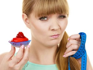 3 Ways to Tame Food Temptations