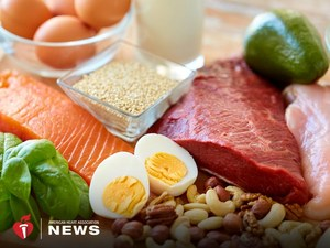 AHA: For Protein & Your Heart, Pick Quality Over Quantity
