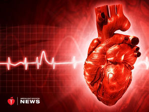 AHA: Using Electricity to Test Your Risk for Heart Failure