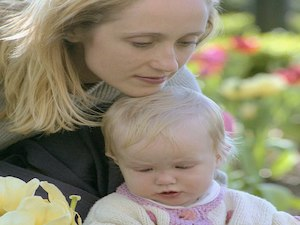Cardiac Defects in Baby Linked to Later Heart Trouble in Moms