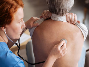Chronic Obstructive Pulmonary Disease Is an Adult Killer, But Its Origins May Lie in Childhood