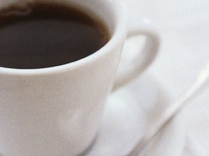 Coffee Safe for Many With Abnormal Heart Rhythms: Review