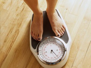 Diabetes Can Make Weight-Loss Harder. Here's Help