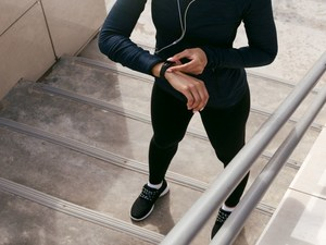 Exercise May Delay Rare Form of Alzheimer's