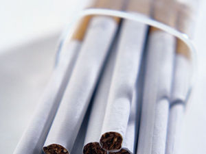 FDA Considers Lowering Nicotine Levels in Cigarettes