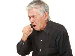 Flu May Raise Your Cardiovascular Attack Risk: News