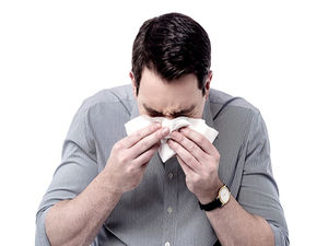 Flu Season One of the Worst in a Decade: CDC