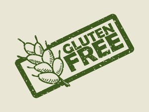 Gluten-Free Craze a Double-Edged Sword for Celiac Patients