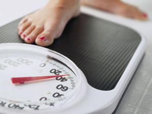 Heavier Women May Face Higher Cancer Risks, Study Finds