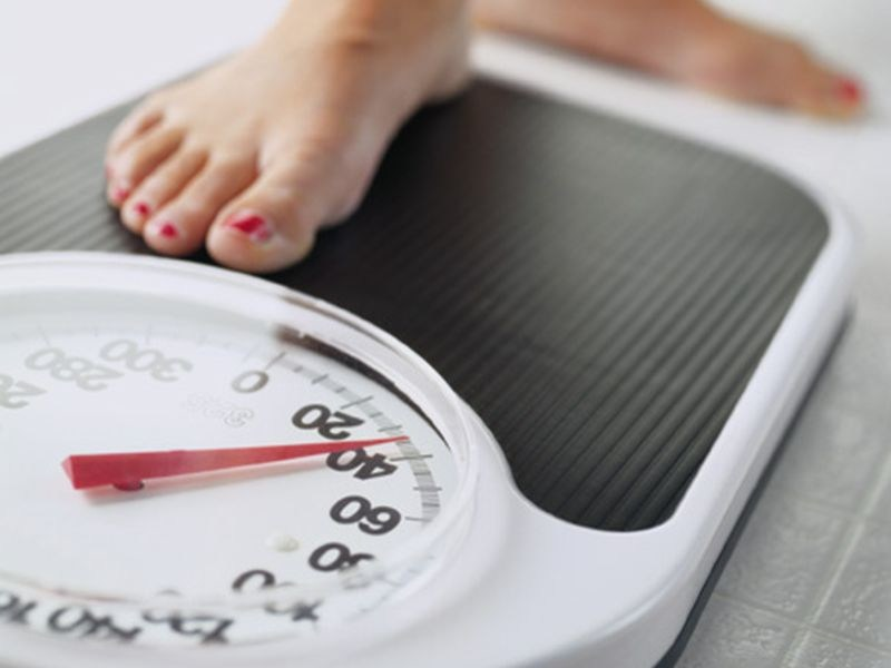 Here's More Evidence Obesity Can Shorten Your Life