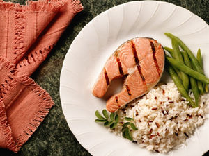 Here is How to Pack Protein Into Your Diet