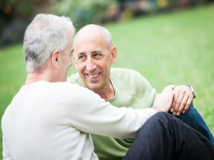 How Common Is Dementia Among LGBT Seniors?