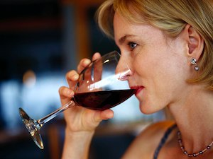 'Low-Alcohol' Booze Labels May Backfire