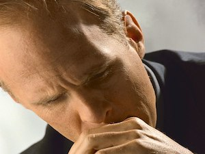 Mid-Life Stresses May Be Tied to Late-Life Dementia Risk
