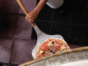 One-Third of 'Gluten-Free' Restaurant Foods in U.S. Are Not: Study