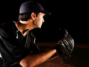 Safeguard the Arms of Young Pitchers