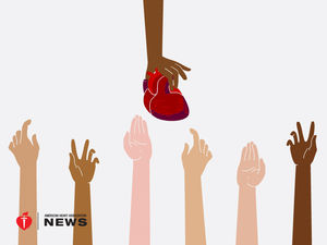 Solving the Dilemma of Not Enough Donor Hearts: AHA