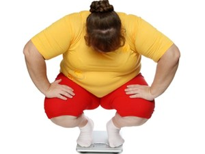 Teenage Obesity May Raise Pancreatic Cancer Risk Years Later