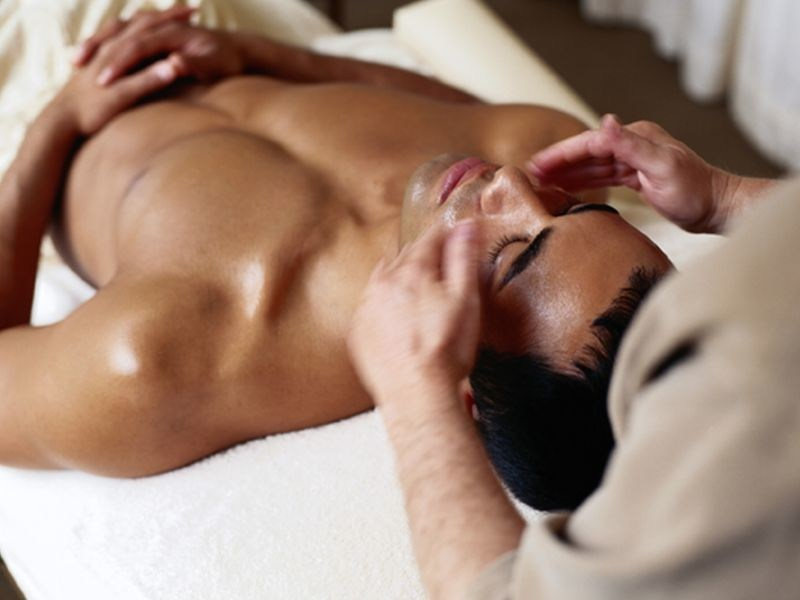 Tips for Enhancing the Spa Experience
