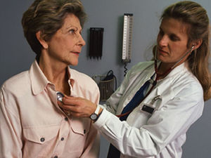 Treating Depression May Prevent Repeat Heart Attack