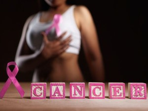 Triple-Negative Breast Cancer Genes ID'd