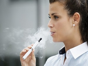 Vaping Can Damage DNA, But Will It Cause Cancer?