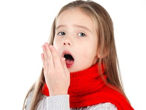 Why Pertussis (Whooping Cough) Has Made a Comeback