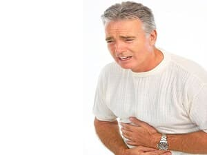 Heartburn Drugs Again Tied to Fatal Risks