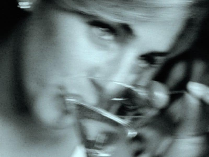 How Heavy Drinking Might Boost Your Appetite for Alcohol