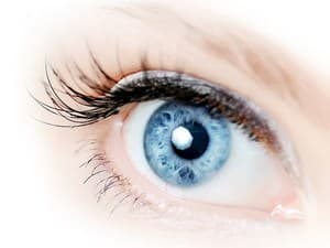 How to Prevent and Treat Eye Allergies