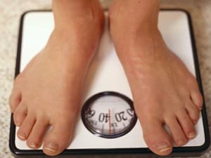 So You've Had Weight-Loss Surgery. Now What?