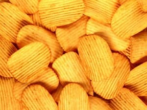 The Handy Tool for Healthy Chips