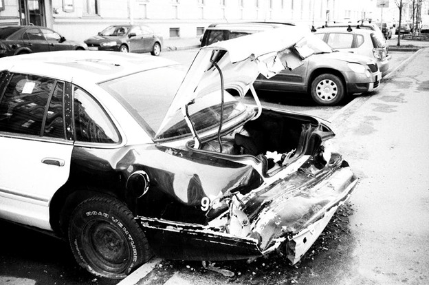 3 Myths About Car Accident Injuries Debunked