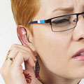 Shooting Pain In Ear Quiz