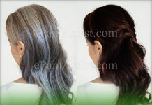 Is It Possible to Reverse Gray Hair Naturally?