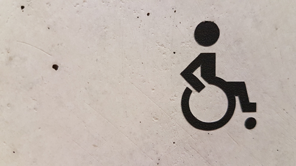 Movement and Physical Disability